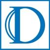 Demerara Records logo.cdr