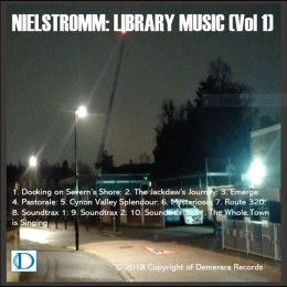 Library Music Vol 1