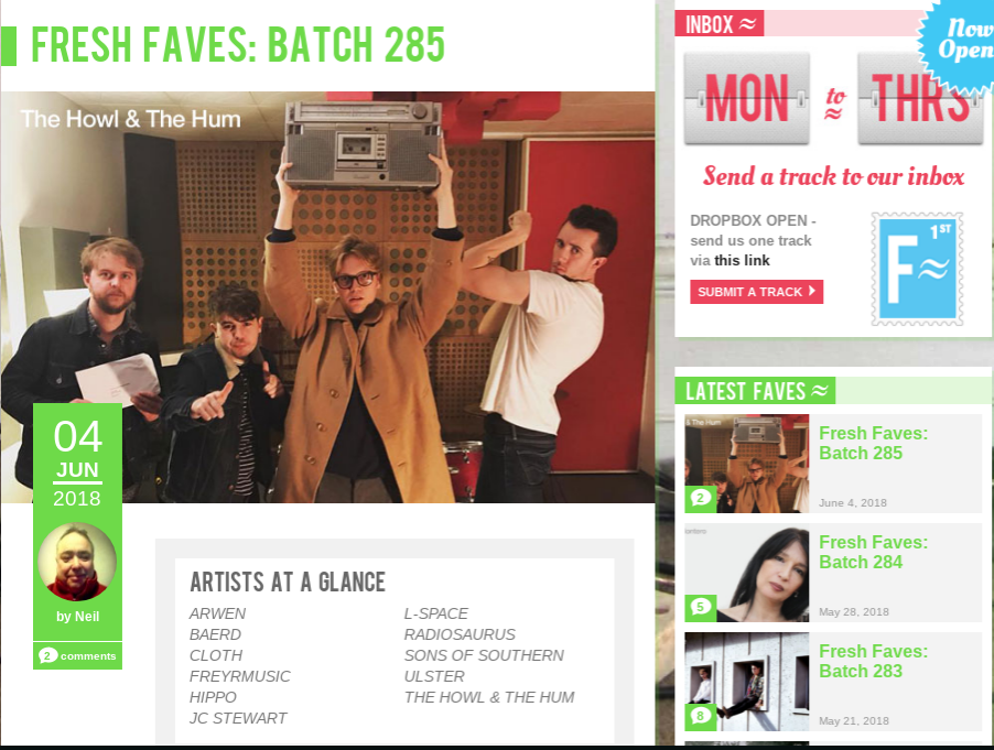 fresh faves 285 shot.png