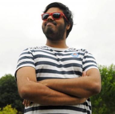 10. Joshan Mahmud Pic