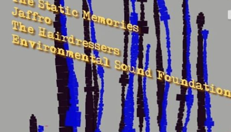 esf @ linear obsessional