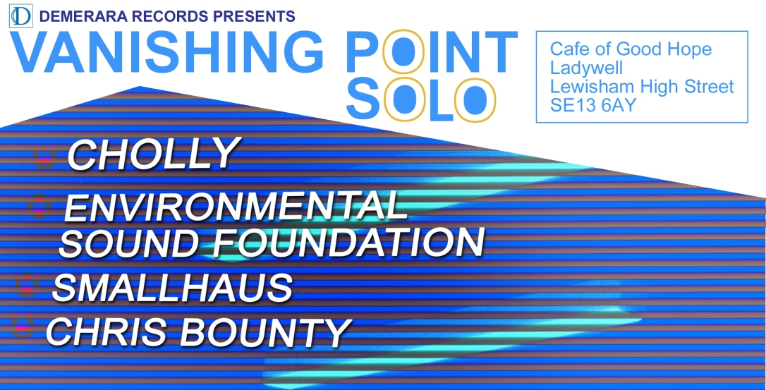 Vanishing_Point_SOLO_0319-EVENTBRITE_HEARDER