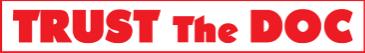 TTD Logo