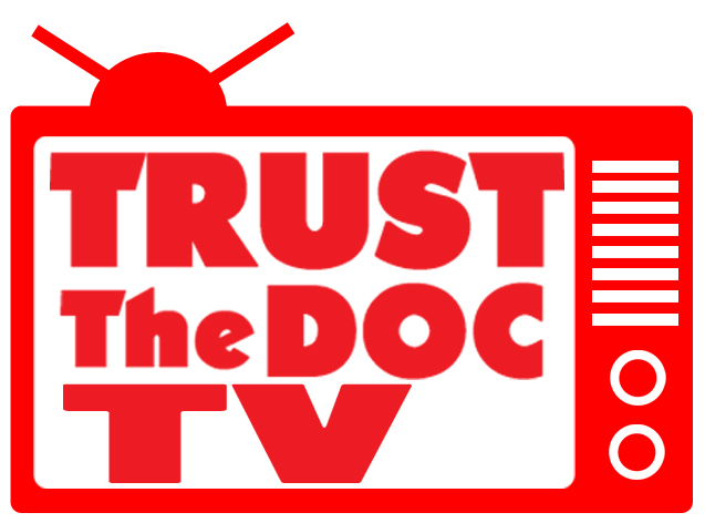 TTD TV-LOGO-Version 3