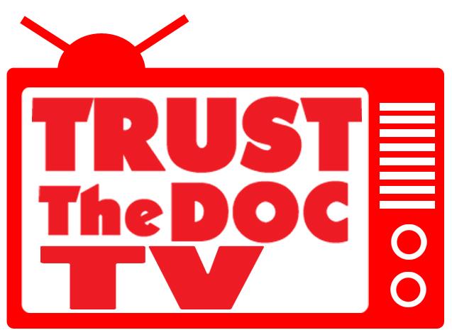 TTD TV-LOGO-Version 3