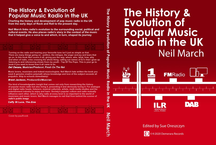The History and Evolution of Popular Music Radio in the UK-COVER-V4